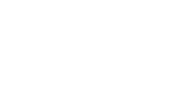 Altitude Campers